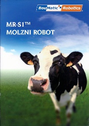 Katalog Boumatic Robotics MR-S1.pdf